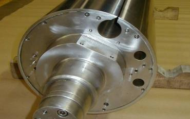 Nickelage et rectification d'un cylindre porte plaque.jpg